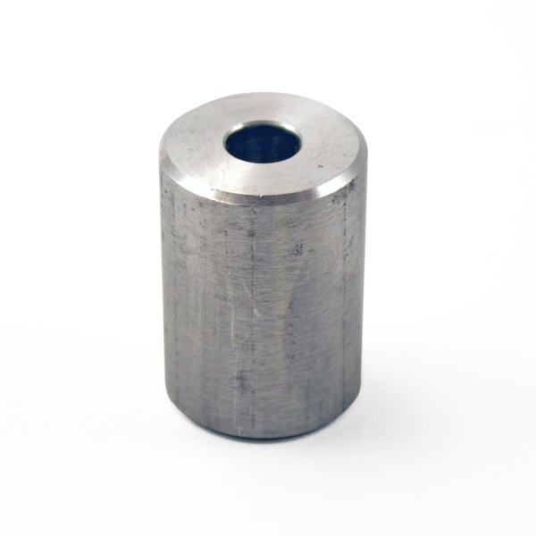 Spar Bushings