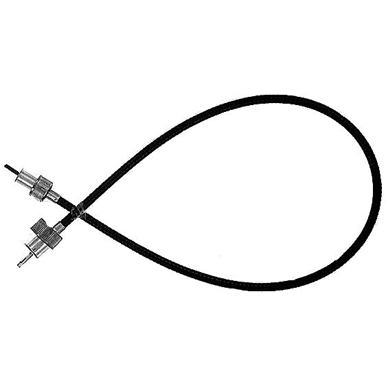 Tach Cables