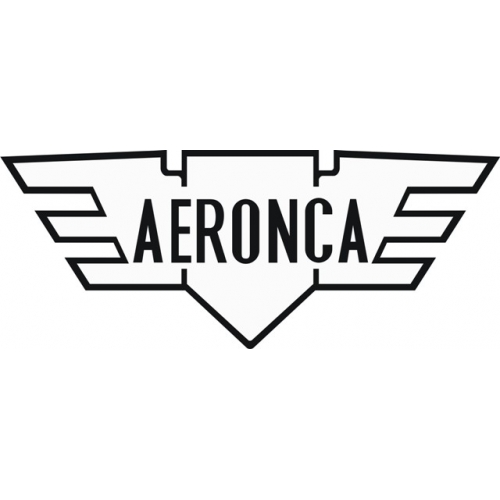 Aeronca Systems