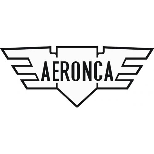 Aeronca Kits