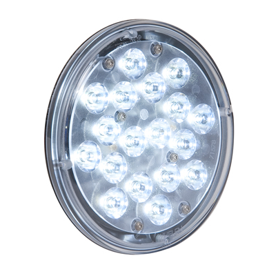 Replacement LED Landing Light Bulbs