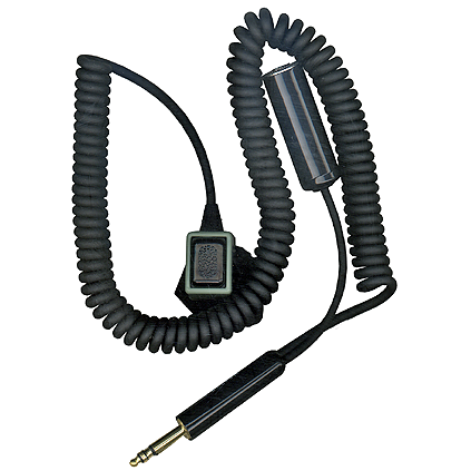 Headset Accessories