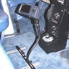 RAM Mounting System