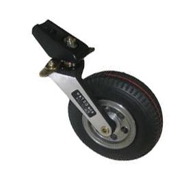 Matco Tailwheels