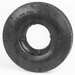 Taillwheel Tires & Tubes