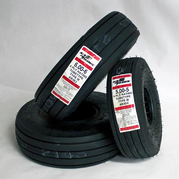 Tire Kits