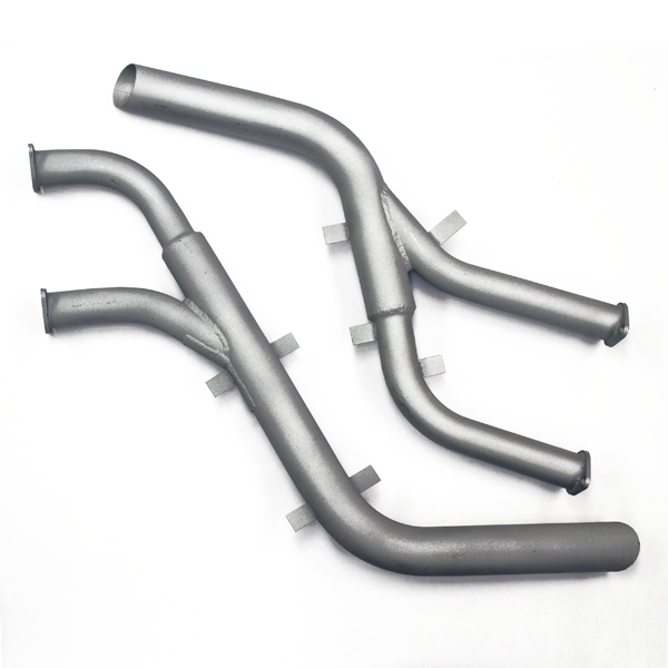 Exhaust System Components