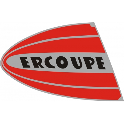 Ercoupe Systems