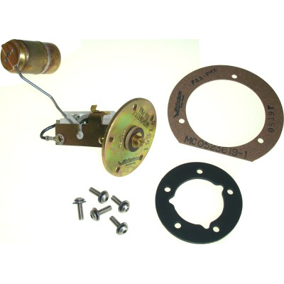 Fuel Quantity Transmitter Kits