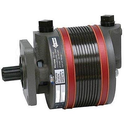 Vacuum Pumps & Regulators
