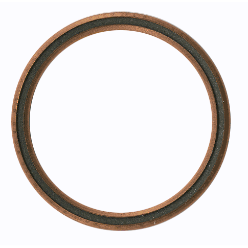 Crush Gaskets