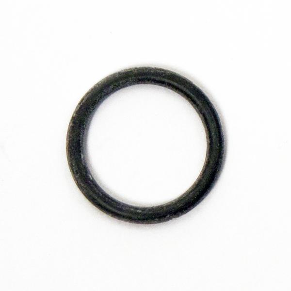 MS28775 Series O-Rings