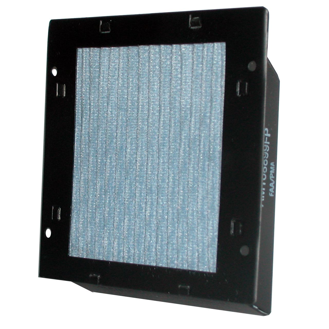 Replacement Air Filter Assembly