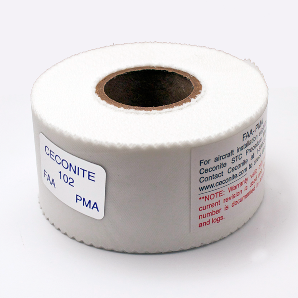 Ceconite Fabric & Tapes