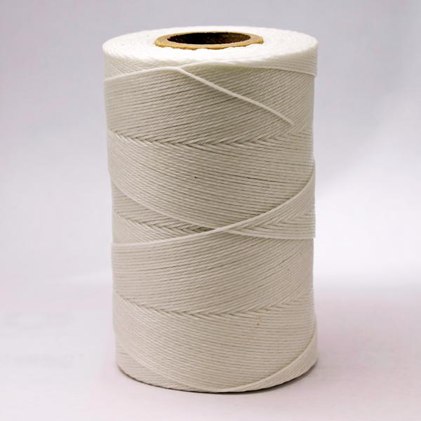 Cord & Thread