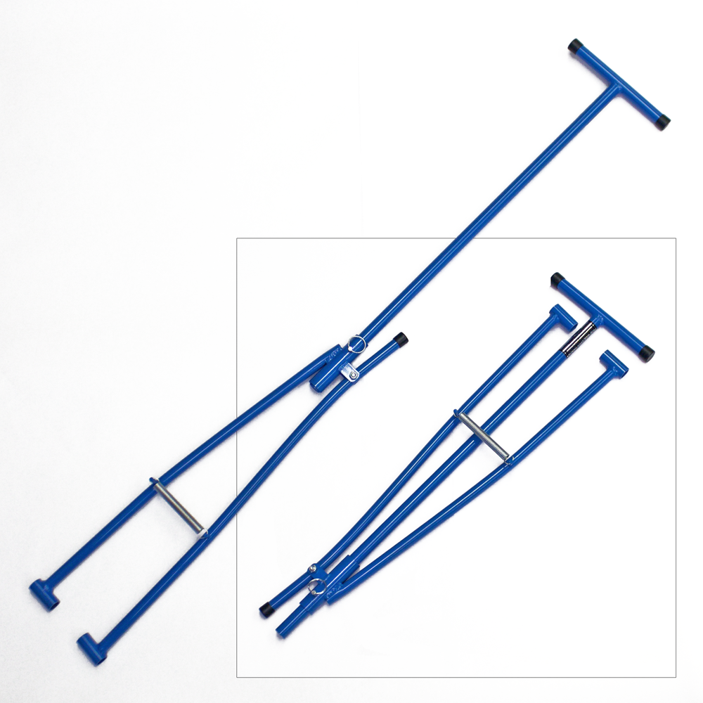 Deluxe Tow Bars