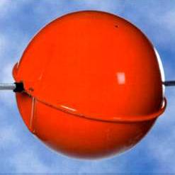 Tana Balls