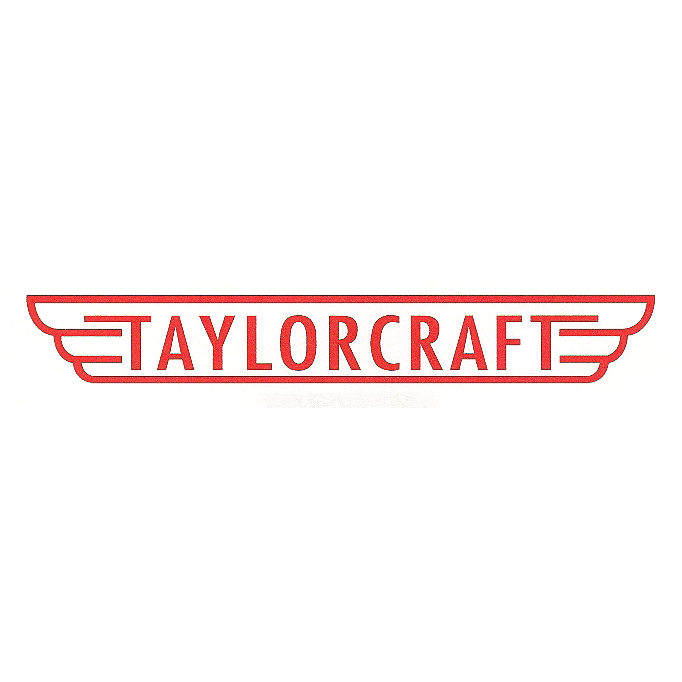 Taylorcraft Systems