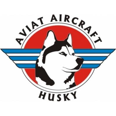 Aviat Husky
