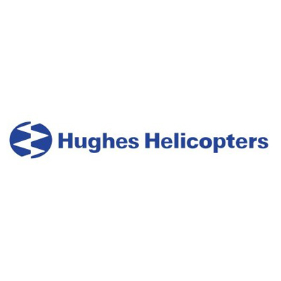 Hughes Helicopter
