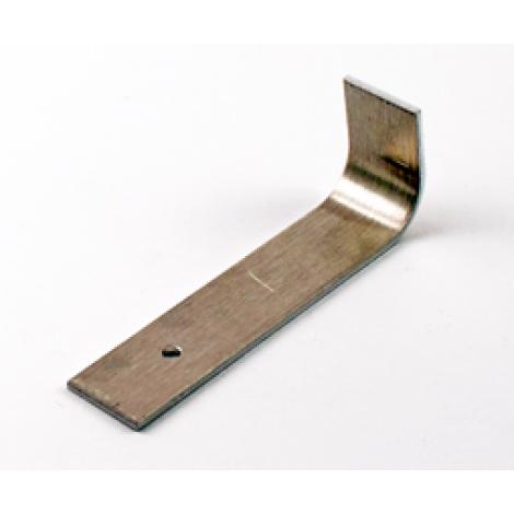 Aeronca Angle-Leading Edge Skin to Spar Attach