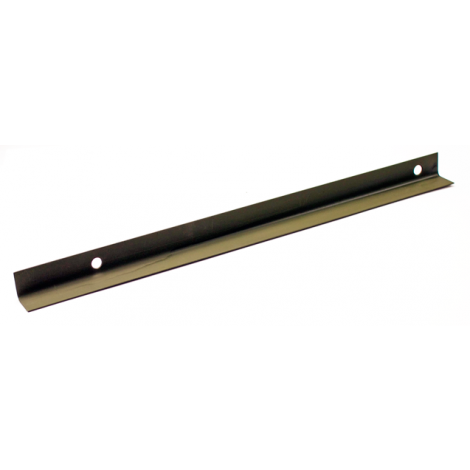 """9-3/16"""" Window Frame Support Angle, Most 7 Models"""