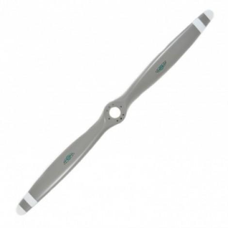 76AK-2-44 Aluminum Propeller