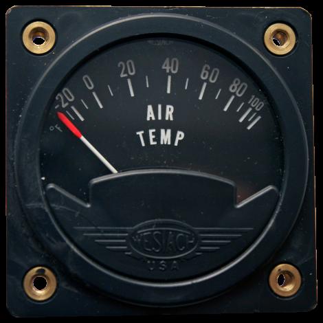 A-212-100