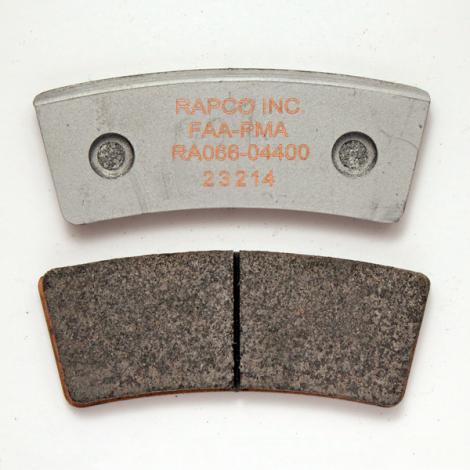 D-289-007