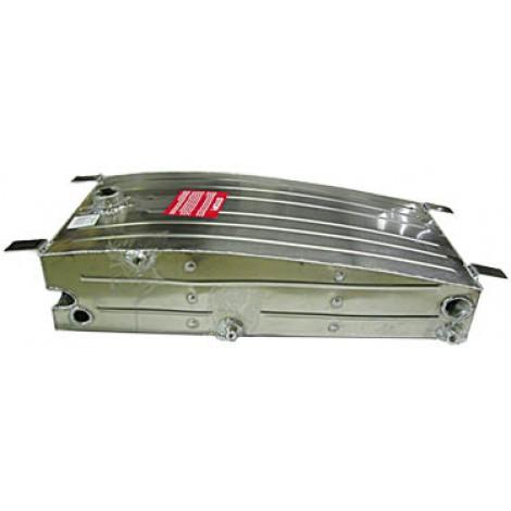 J-3, 11-1/2-Gal. RH Wood Spar Wing Tank w/Sight Gauge Provision