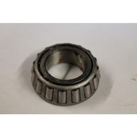 Maule Tailwheel Replacement Bearing, FAA/PMA'd