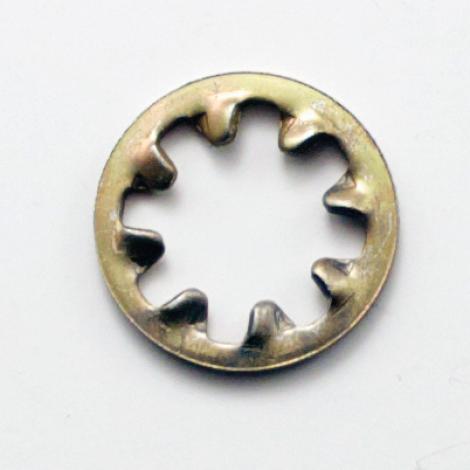 AN936-A10 Lock Washer