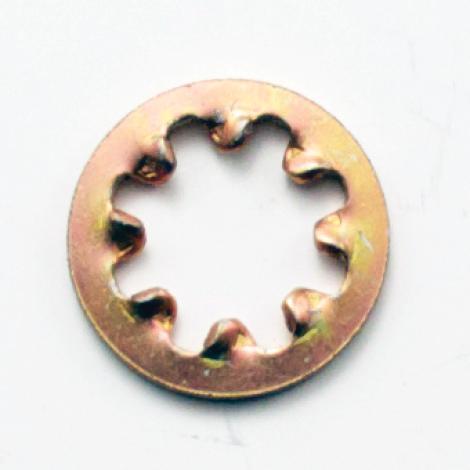AN936-A8 Lock Washer