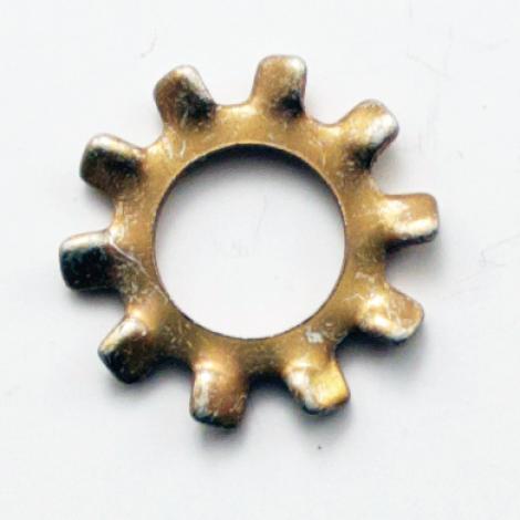 AN936-B10 Lock Washer