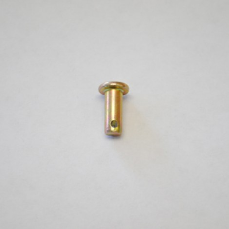 Clevis Pin MS20392-2C11