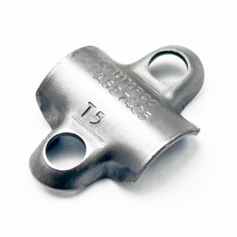L-699-482