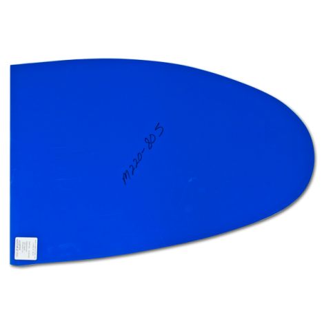 M-220-805