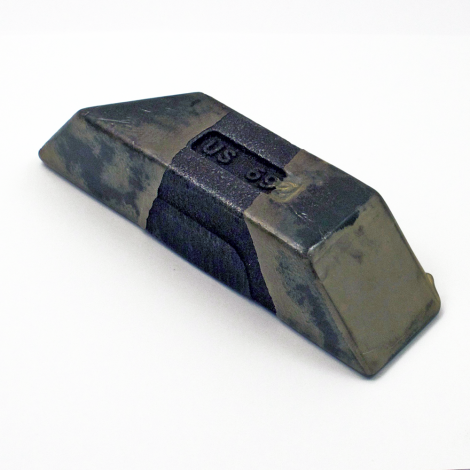 M-254-001
