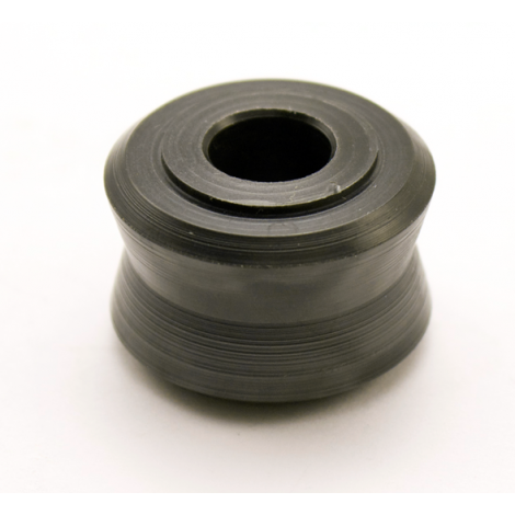 Seat Roller Only 150, 152, 170, 172 & 175, FAA/PMA'd