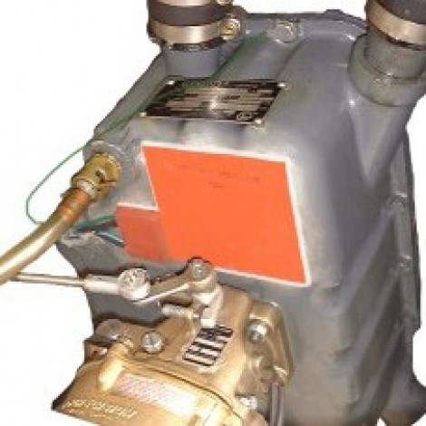 M-852-001