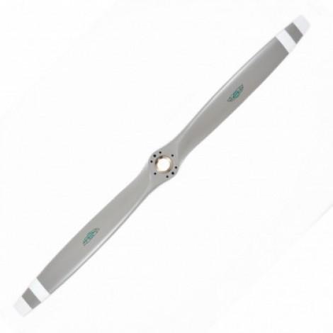 76EM8S5-0-60 Aluminum Propeller