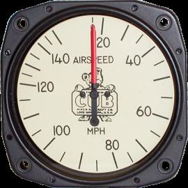 A-036-000