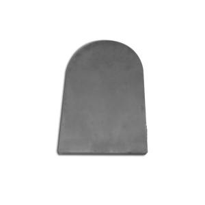 Aileron Bay Truss Plate, 8KCAB