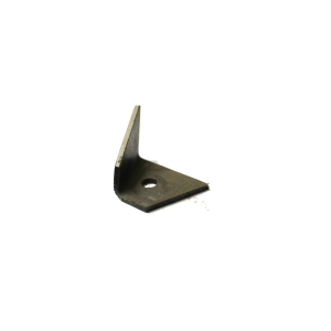 Aeronca Auxiliary Fuselage Lug Sta. - Left, 8GCBC
