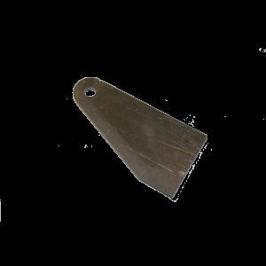 Aeronca Lug, 8GCBC