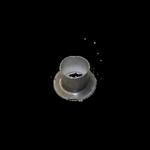 Aeronca Flange Alternator Blast T