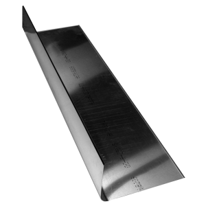 "36.5"" Leading Edge Wing Skin, 7GCB, 7GCBA, 7GCBC"