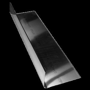 "49.06"" Leading Edge Wing Skin, 7ECA, 7GCAA, 7KCAB"