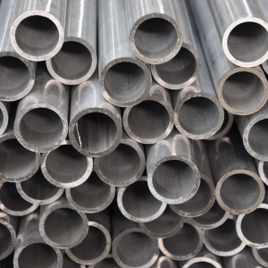5052-0 Aluminum Tubing SOLD PER FOOT