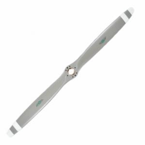 69CKS12-0-48L Aluminum Propeller